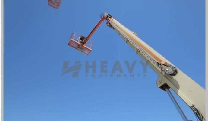 used jlg man lifter in mumbai maharashtra used boom lifter for sale he 2001 984 heavyequipments_1534248819.png