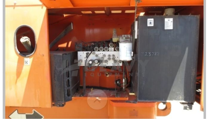 used jlg man lifter in mumbai maharashtra used boom lifter for sale he 2001 984 heavyequipments_1534248880.png
