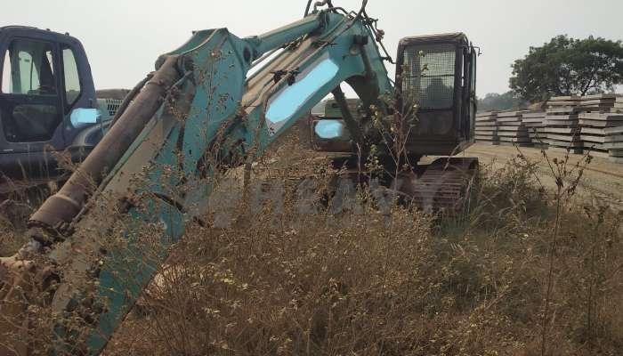 used kobelco excavator in jharsuguda odisha kobelco sk 210 lc 8 excavator he 2011 1381 heavyequipments_1548935725.png