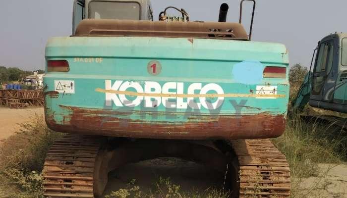 used kobelco excavator in jharsuguda odisha kobelco sk 210 lc 8 excavator he 2011 1381 heavyequipments_1548935736.png