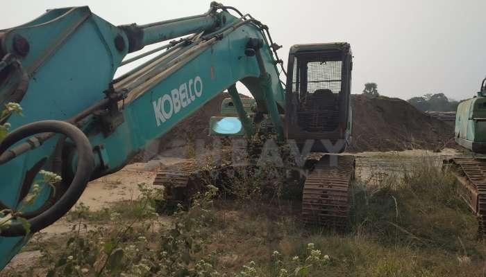 used kobelco excavator in jharsuguda odisha sk210lc 8 kobelco excavator  he 2011 1383 heavyequipments_1548936260.png