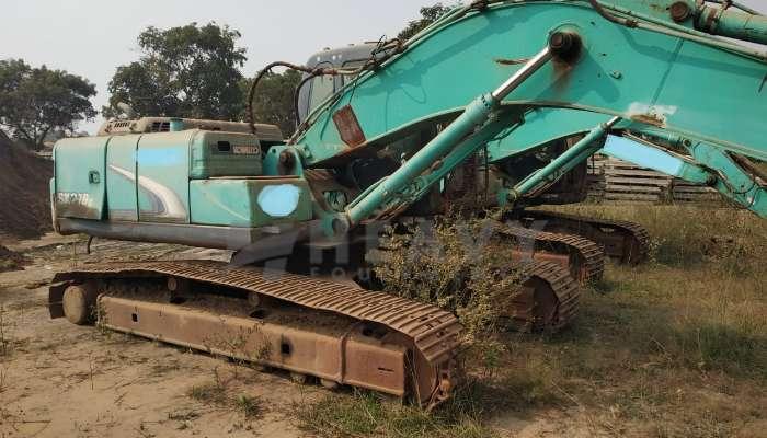 used kobelco excavator in jharsuguda odisha sk210lc 8 kobelco excavator  he 2011 1383 heavyequipments_1548936264.png
