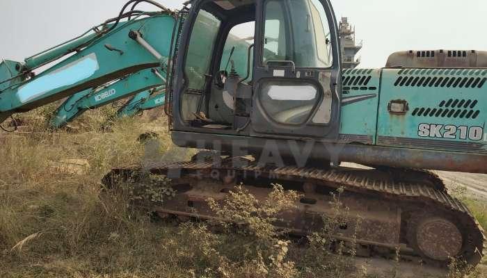used kobelco excavator in jharsuguda odisha sk210lc 8 kobelco excavator  he 2011 1383 heavyequipments_1548936266.png