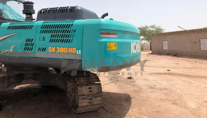 used kobelco excavator in nagaur rajasthan used kobleco sk 380hd he 2015 1407 heavyequipments_1550035955.png