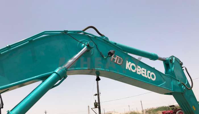 used kobelco excavator in nagaur rajasthan used kobleco sk 380hd he 2015 1407 heavyequipments_1550035981.png