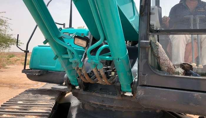 used kobelco excavator in nagaur rajasthan used kobleco sk 380hd he 2015 1407 heavyequipments_1550035990.png