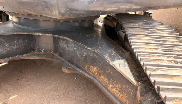 used kobelco excavator in nagaur rajasthan used kobleco sk 380hd he 2015 1407 heavyequipments_1550036008.png