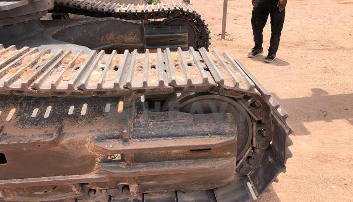 used kobelco excavator in nagaur rajasthan used kobleco sk 380hd he 2015 1407 heavyequipments_1550036016.png