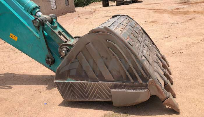 used kobelco excavator in nagaur rajasthan used kobleco sk 380hd he 2015 1407 heavyequipments_1550036017.png