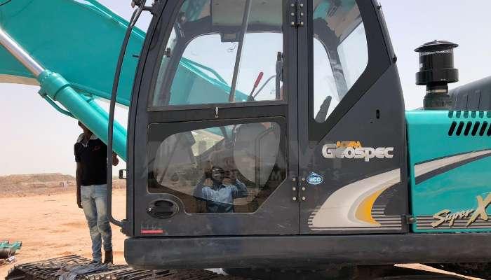 used kobelco excavator in nagaur rajasthan used kobleco sk 380hd he 2015 1407 heavyequipments_1550036019.png