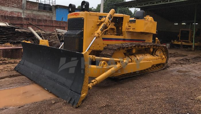 used D80-A8 Price used komatsu dozer in bhopal madhya pradesh used komatsu d80 a8 dozer he 1996 610 heavyequipments_1528694695.png