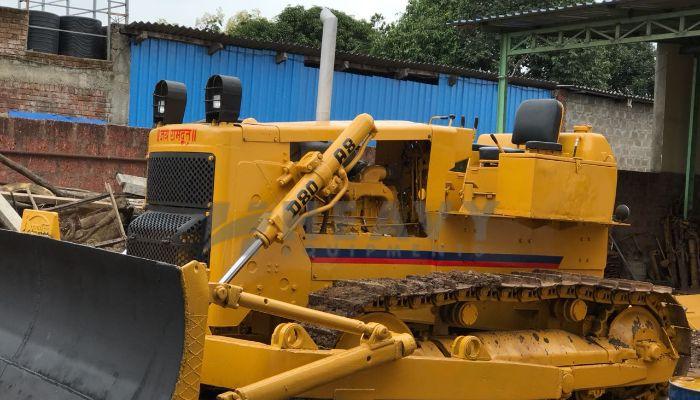 used komatsu dozer in bhopal madhya pradesh used komatsu d80 a8 dozer he 1996 610 heavyequipments_1528694713.png