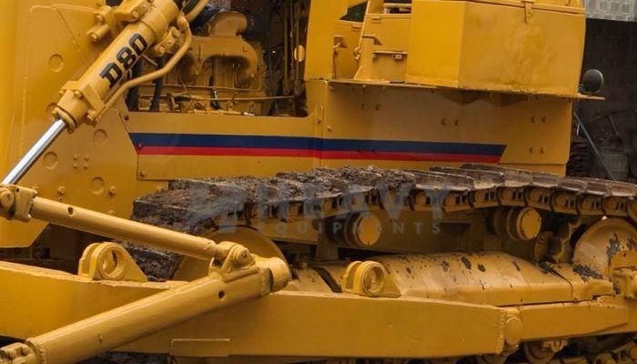 used komatsu dozer in bhopal madhya pradesh used komatsu d80 a8 dozer he 1996 610 heavyequipments_1528694733.png