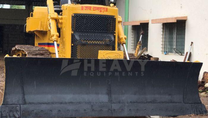 used komatsu dozer in bhopal madhya pradesh used komatsu d80 a8 dozer he 1996 610 heavyequipments_1528694743.png