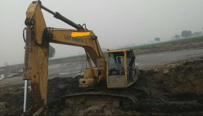 used komatsu excavator in agra uttar pradesh pc200 excavator for sale he 2007 1429 heavyequipments_1550903911.png