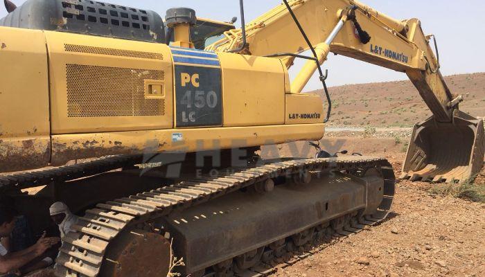 used PC450 Price used komatsu excavator in ajmer rajasthan komatsu pc450 for sale he 2012 1244 heavyequipments_1543928168.png