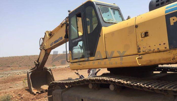 used komatsu excavator in ajmer rajasthan komatsu pc450 for sale  he 2012 1244 heavyequipments_1543928225.png