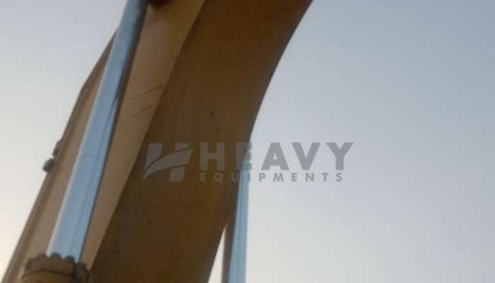 used komatsu excavator in alwar rajasthan used pc200 he 2008 1450 heavyequipments_1551618338.png