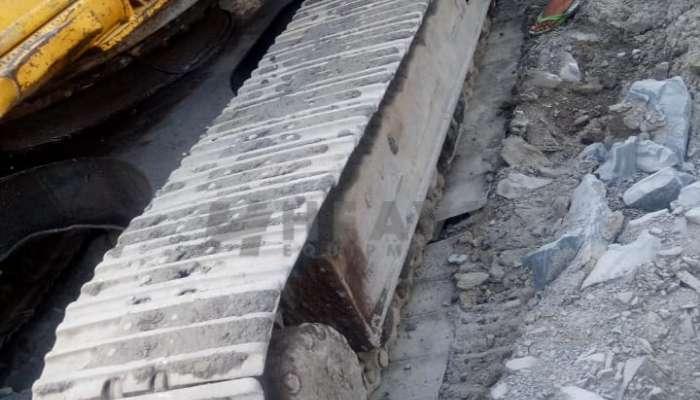 used komatsu excavator in alwar rajasthan used pc200 he 2008 1450 heavyequipments_1551618370.png
