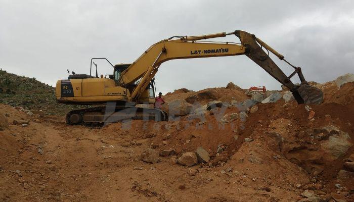 used PC210 Price used komatsu excavator in anantapur andhra pradesh used pc 210 for sale he 2012 812 heavyequipments_1531397880.png