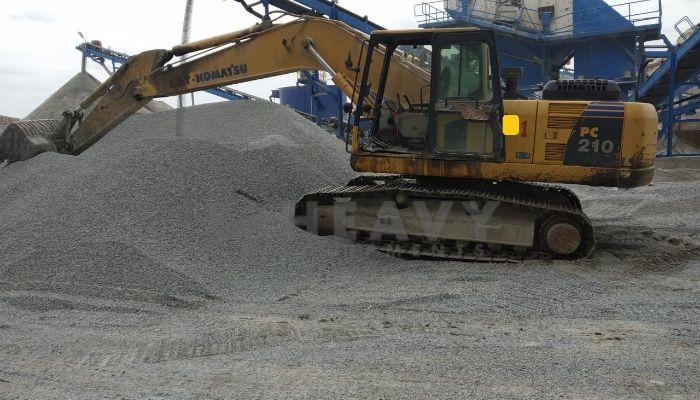 used komatsu excavator in anantapur andhra pradesh used pc 210 komatsu excavator for sale he 2012 811 heavyequipments_1531396779.png