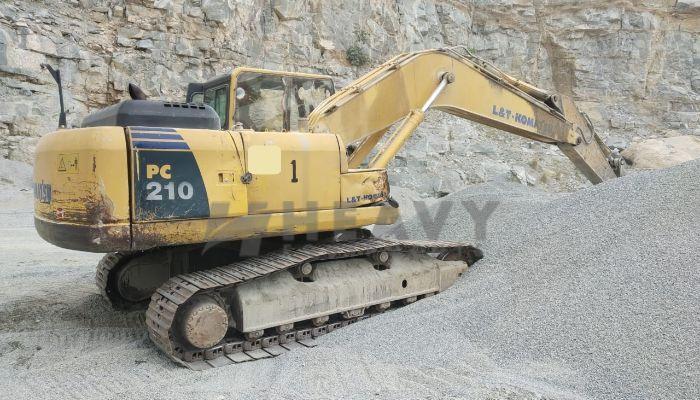 used komatsu excavator in anantapur andhra pradesh used pc 210 komatsu excavator for sale he 2012 811 heavyequipments_1531396787.png