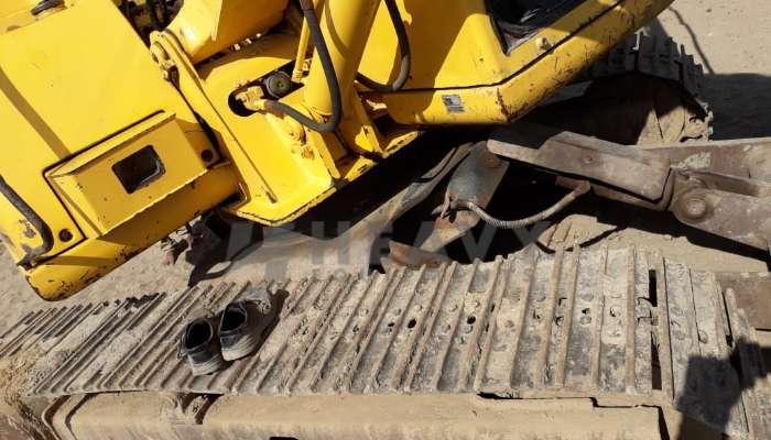 used komatsu excavator in ankleshwar gujarat pc71 mini excavator for sale he 2014 1461 heavyequipments_1551937715.png