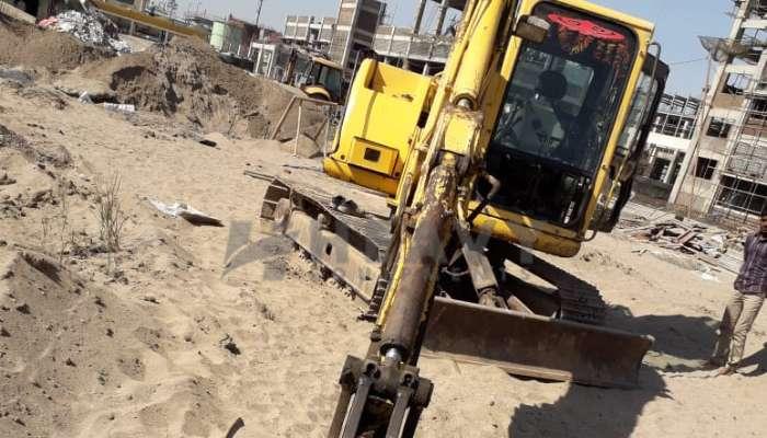 used komatsu excavator in ankleshwar gujarat pc71 mini excavator for sale he 2014 1461 heavyequipments_1551937722.png