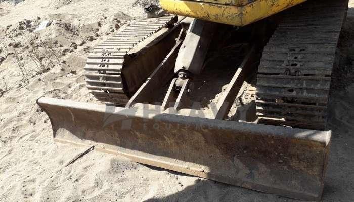 used komatsu excavator in ankleshwar gujarat pc71 mini excavator for sale he 2014 1461 heavyequipments_1551937730.png