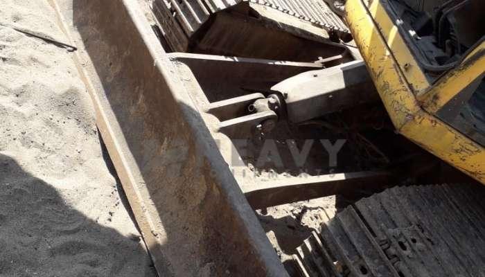 used komatsu excavator in ankleshwar gujarat pc71 mini excavator for sale he 2014 1461 heavyequipments_1551937733.png