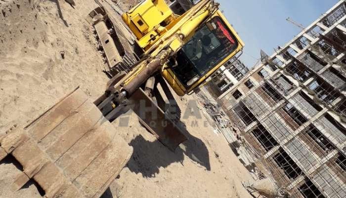 used komatsu excavator in ankleshwar gujarat pc71 mini excavator for sale he 2014 1461 heavyequipments_1551937740.png