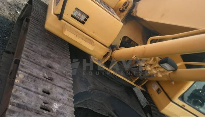 used PC210 Price used komatsu excavator in asansol west bengal used pc210 excavator he 2014 1142 heavyequipments_1538743761.png