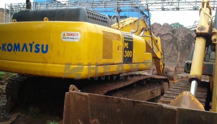 used komatsu excavator in barbil odisha pc300 excavator he 2007 1225 heavyequipments_1542795801.png