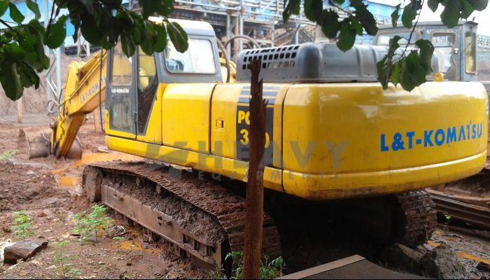 used komatsu excavator in barbil odisha pc300 excavator he 2007 1225 heavyequipments_1542795809.png