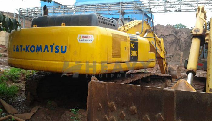 used komatsu excavator in barbil odisha pc300 excavator he 2007 1225 heavyequipments_1542795812.png