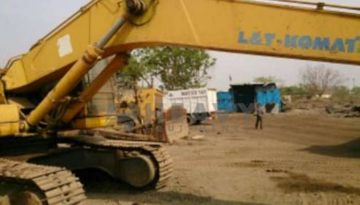 used PC450 Price used komatsu excavator in bengaluru karnataka pc450 for sale he 2011 1333 heavyequipments_1547182656.png