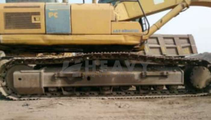 used komatsu excavator in bengaluru karnataka pc450 for sale he 2011 1333 heavyequipments_1547182677.png