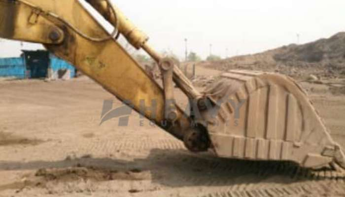 used komatsu excavator in bengaluru karnataka pc450 for sale he 2011 1333 heavyequipments_1547182678.png