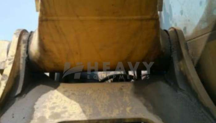 used komatsu excavator in bengaluru karnataka pc450 for sale he 2011 1333 heavyequipments_1547182681.png