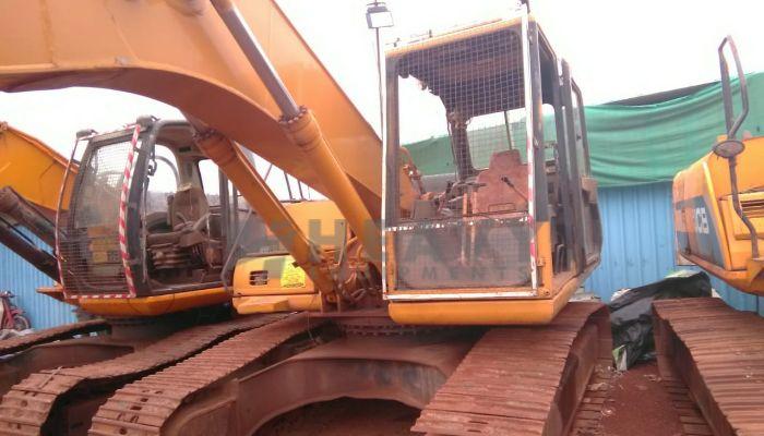 used komatsu excavator in indore madhya pradesh used l&t komatsu pc200 he 2005 776 heavyequipments_1530961365.png
