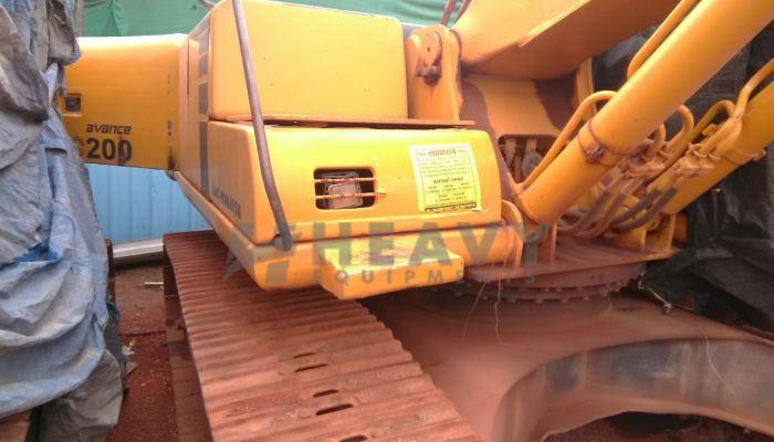 used komatsu excavator in indore madhya pradesh used l&t komatsu pc200 he 2005 776 heavyequipments_1530961426.png