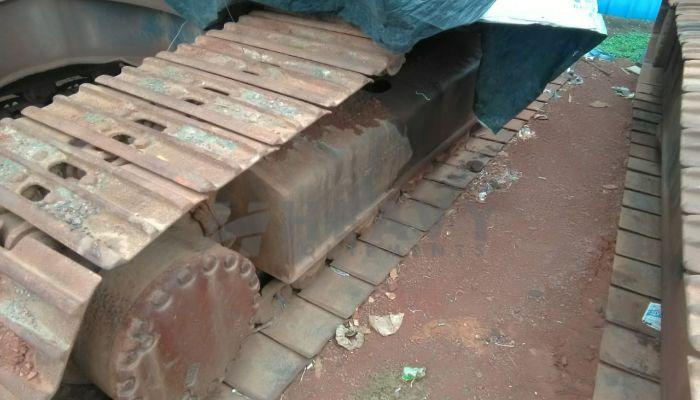 used komatsu excavator in indore madhya pradesh used l&t komatsu pc200 he 2005 776 heavyequipments_1530961431.png