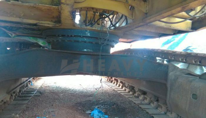 used komatsu excavator in indore madhya pradesh used l&t komatsu pc200 he 2005 776 heavyequipments_1530961446.png
