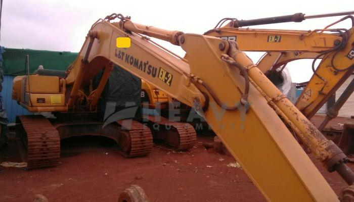 used komatsu excavator in indore madhya pradesh used l&t komatsu pc200 he 2005 776 heavyequipments_1530961457.png
