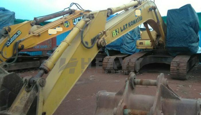 used komatsu excavator in indore madhya pradesh used l&t komatsu pc200 he 2005 776 heavyequipments_1530961474.png