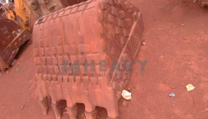 used komatsu excavator in indore madhya pradesh used l&t komatsu pc200 he 2005 776 heavyequipments_1530961493.png