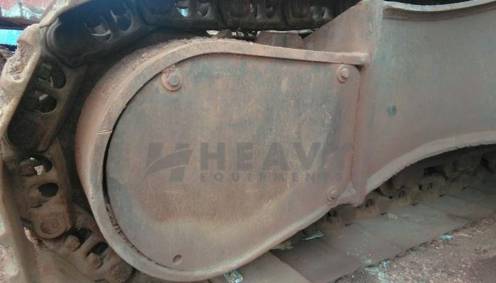 used komatsu excavator in indore madhya pradesh used pc200 for sale he 2005 1102 heavyequipments_1537505482.png