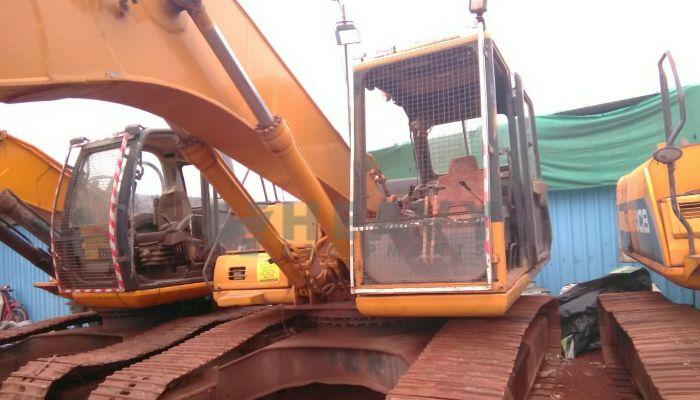 used komatsu excavator in indore madhya pradesh used pc200 for sale he 2005 1102 heavyequipments_1537505488.png