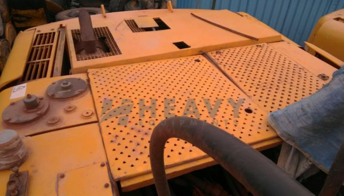 used komatsu excavator in indore madhya pradesh used pc200 for sale he 2005 1102 heavyequipments_1537505495.png