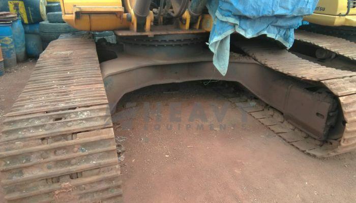 used komatsu excavator in indore madhya pradesh used pc200 for sale he 2005 1102 heavyequipments_1537505497.png